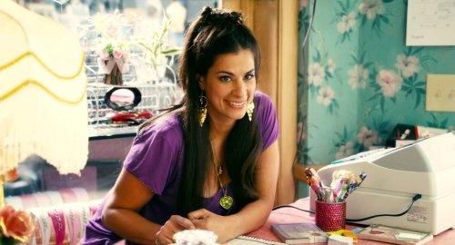 Maysoon Zayid, Maysoon.com