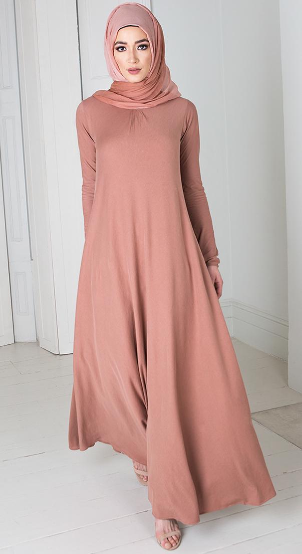 Abaya, Abb Collection