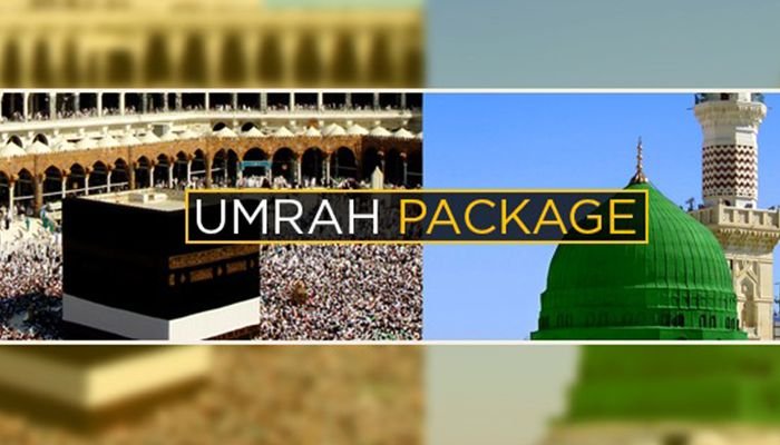 Al Hijaz Tours