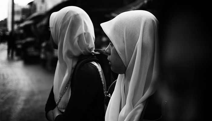 hijab ban EU court
